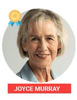 Joyce Murray.jpg