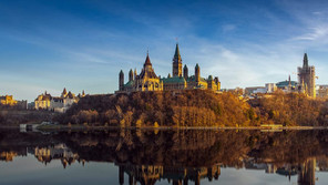 Parliamentary Interns: Where are they now?