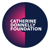 CDF_Circular Logo.png