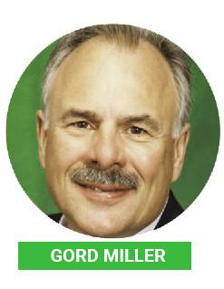 Gord Miller.jpg