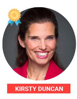 Kirsty Duncan.jpg