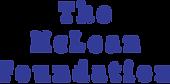 logo-McLeanFoundation2.png