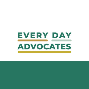 GreenPAC Launches Every Day Advocates