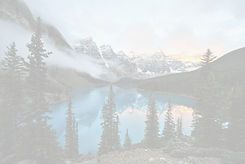 moraine-lake-banff-national-park-alberta