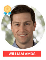 Will Amos.jpg