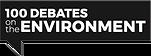 100 debates logo - clear.png