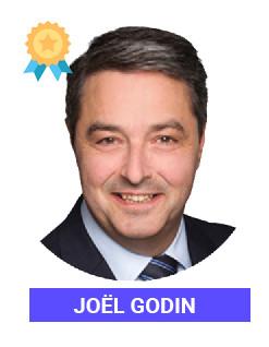 Joel Godin.jpg