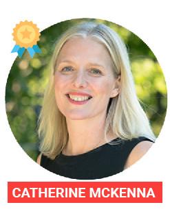 Catherine Mckenna.jpg
