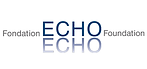Echo Foundation.png