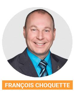 Francois Choquette.jpg