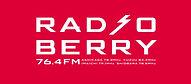 RADIO BERRY.jpg