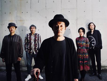 07/22@THE SHOJIMARU