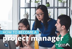 project-management-01_57d59308-be86-4254