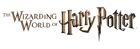 346-3467400_the-wizarding-world-of-harry