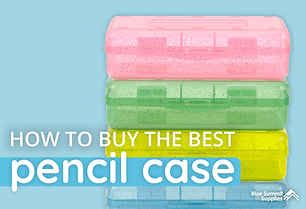 pencil-cases-01_67858435-a573-4b5a-aed2-