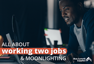 working-two-jobs-01_d75dfa71-10a7-4b09-a