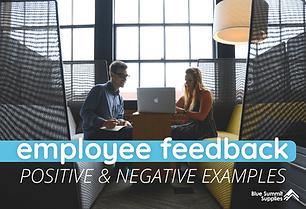 positive-feedback-01_8d88d1ab-2809-46cd-