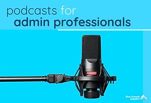 admin-podcast-01_0045baee-5250-49b5-bf71