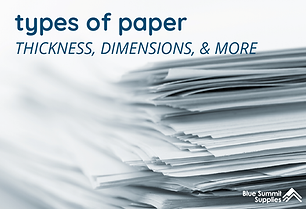 types-of-paper-01_4d93d23d-18aa-4fd5-a27