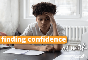 confidence_at_work_template_blog_8700b3c
