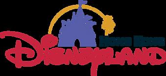 Hong_Kong_Disneyland_logo.png
