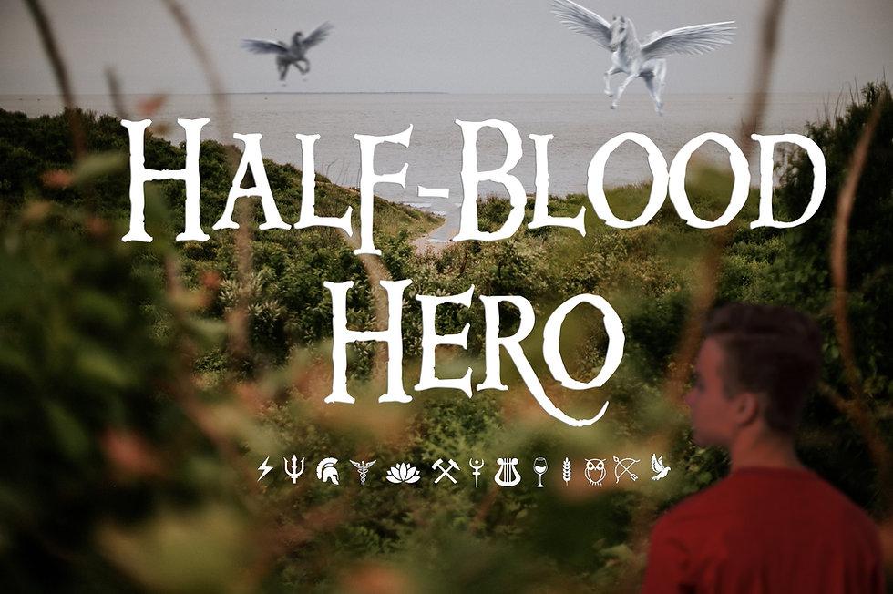 half blood hero.jpg
