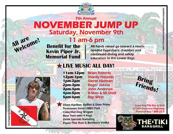 November Jump Up.jpg