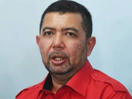 Pemilik Ijazah Palsu Marzuki Yahya Perlu Letak Jawatan