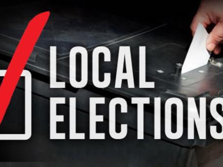 Taktik Takut-Menakut Berhubung Pulih Semula Pilihan Raya Tempatan Di Malaysia