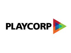 PlayCorp