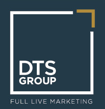 DTS Group