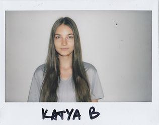 KATYA B.jpg