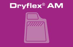 DRYFLEX AM