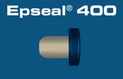 EPSeal 400