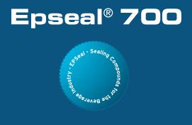 EPSeal 700