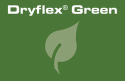 DRYFLEX GREEN