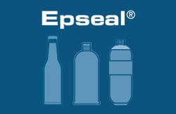 EPSEAL TPE