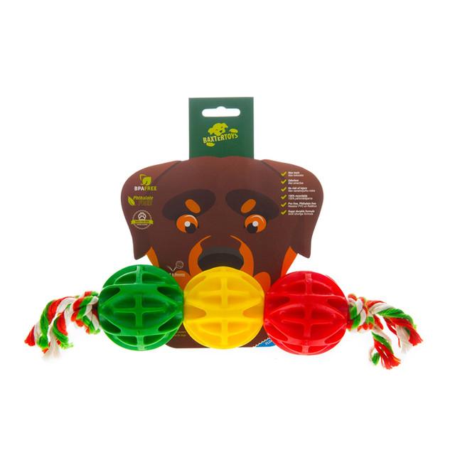 2 Baxter Toys M3 Multicolor.jpg