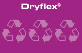 Модифицирующие добавки DRYFLEX