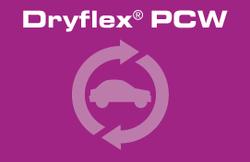 DRYFLEX PCW
