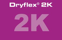 DRYFLEX 2K