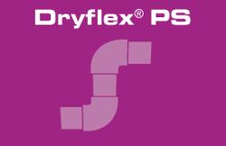 DRYFLEX PS