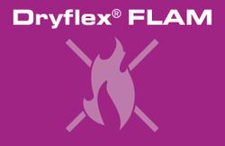 DRYFLEX FLAM