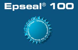 EPSeal 100