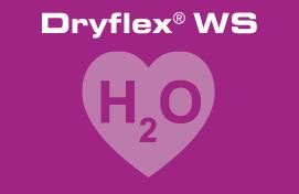 DRYFLEX WS