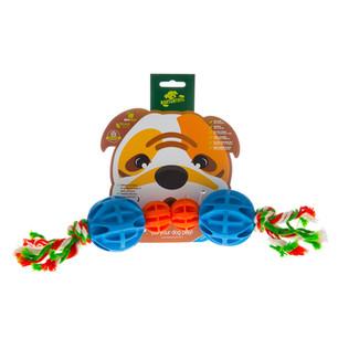2 Baxter Toys BM2 Blue_Orange.jpg