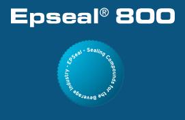 EPSeal 800