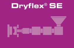 DRYFLEX SE
