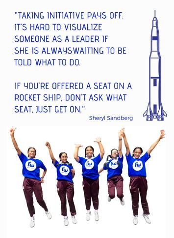 initiative poster Sheryl Sandberg.png