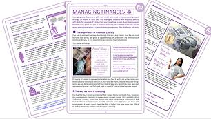 Managing Finance composite for website.p